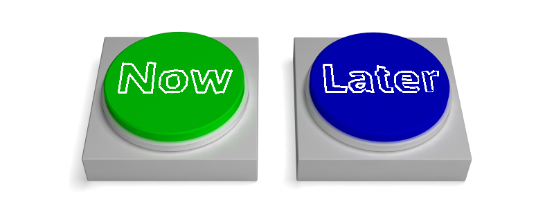 now-later-buttons-800x300thintext